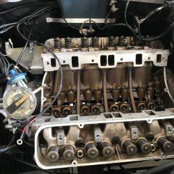 AC Cobra (Rover)